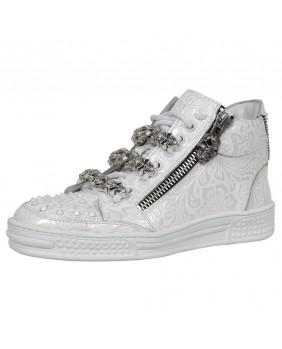 Chaussure New Rock new-rock-france.com M.PS040-C2