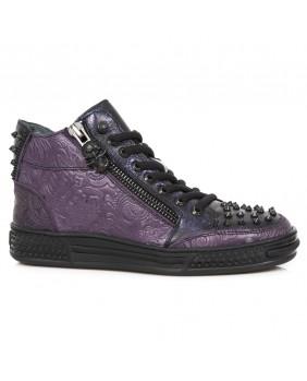 Chaussure New Rock new-rock-france.com M.PS039-C18