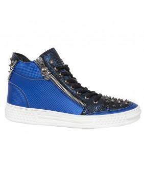 Chaussure New Rock new-rock-france.com M.PS039-C19