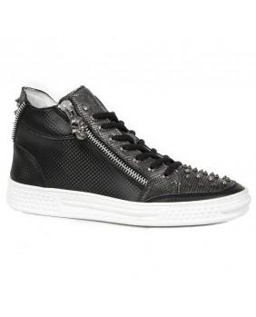 Chaussure New Rock new-rock-france.com M.PS039-C21