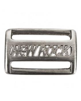 New Rock new-rock-france.com M.A51566-N