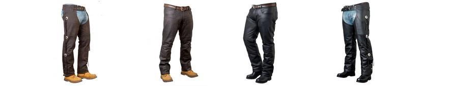 Pantalon hommes