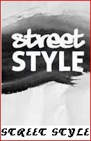 STYLE STREET STYLE